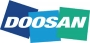 1546913264-multi_product11-doosan.jpg
