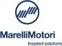 1548056113-multi_product14-marellimotori2.jpg