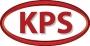 1548056276-multi_product14-kps.jpg