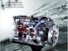 Xuất hiện động cơ Hyundai D2BB và D3BB giả trên thị trường